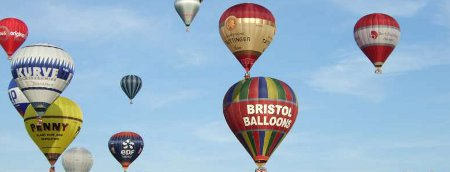 Balloons (uwe)