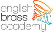 English Brass Academy
