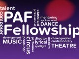 Funding: BBC Performing Arts Fund launches NewFellowship