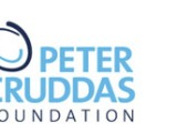 Funding: available for work benefiting disadvantaged youngpeople