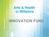 Innovation fund finalists