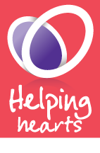 Funding: Healthy Hearts Grants