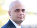 Sajid Javid – Culture for All speech