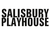 Job: Head of Development, Salisbury Playhouse