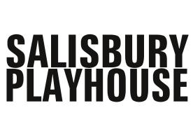 salisburyplayhouselogoblacknobackground-page001