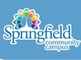 Opportunity: Free exhibition space available at Springfield Campus,Corsham