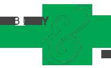 Opportunity: Westbury Music and Arts Festival needs atreasurer