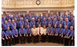 Opportunity: Chippenham Male Voice Choir invites newmembers
