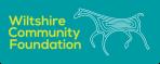 Wiltshire Community Foundation