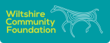 Funding: Wiltshire Community Foundation managed grants