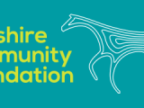 Conference: Wiltshire Community Foundation Funding Conference