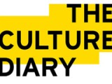 Resource: The Culture Diary