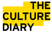 The Culture Diary