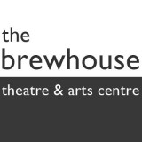 Job: Artistic Programmer, Brewhouse Theatre, Taunton