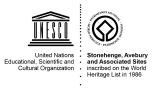 Conference: Celebrating 30 years of World Heritage Site at Stonehenge and Avebury