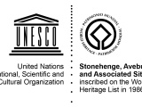 Stonehenge 100