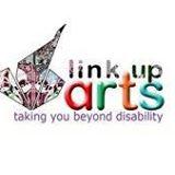 Link Up Arts