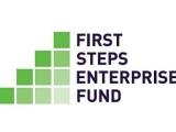 Funding: The First Steps EnterpriseFund