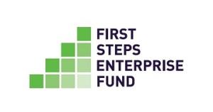 First Steps Enterprise Fund