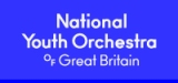 Opportunity: National Youth Orchestra auditions