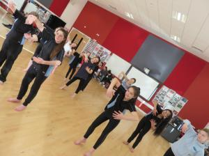 Dancing 1914_low res1