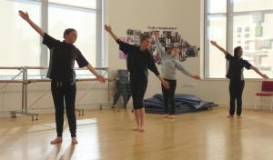 Dancing 1914_low res2