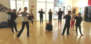 Dancing 2014 _low res