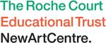 roche-court-educational-logo