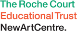 Opportunity: Freelance Art Educators, The Roche Court Educational Trust