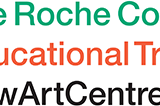 Training: Teacher CPD Day – Experimental Drawing and Sketchbooks, Roche Court