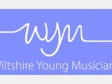 Opportunity: Consultant Music Director, Wiltshire YoungMusicians