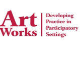 Networking: Artworks Alliance for participatory artists