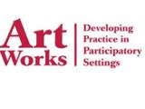 Networking: Artworks Alliance for participatoryartists