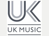 Resource: Wish You Were Here 2016 – a report on the contribution of live music to the UKeconomy