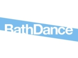 Networking: Bath Dance calls out for dancers living in and aroundBath