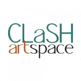 Opportunity: New artists studio space to rent in Thornbury, SouthGloucestershire