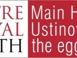 Funding: Theatre Royal Bath CreativeFund