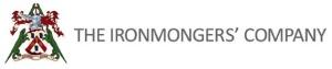 Ironmongers' Company