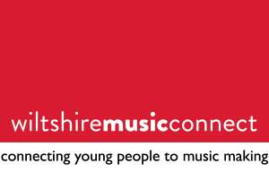 Wiltshire Music Connect - logo2