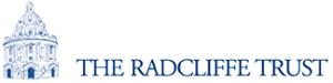 Radcliffe Trust