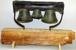 Aldbourne bells low res