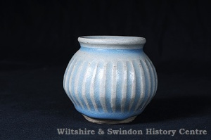 blue pot watermarked