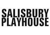 The refurbishment of the Salberg at Salisbury Playhouse is completed