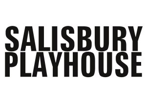 salisburyplayhouselogoblack