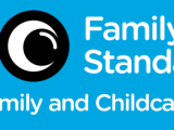 Resource: Family Arts Standards
