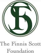 Funding: Finnis Scott FoundationGrants