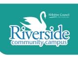 Malmesbury Riverside Centre OpenEvents