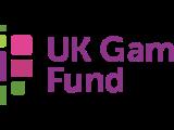 Funding: UK GamesFund