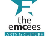 Call for nominations for: The Emcees – Arts and Culture Awards for Excellence in Fundraising 2016