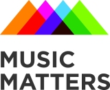 MusicMatters case studies